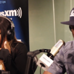 Video: Remy Ma – Toca Tuesdays Freestyle