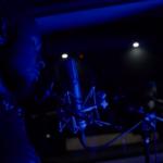 Video: Usher ft. Future – Rivals