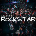 Mixtape: Soulja Boy – Rockstar