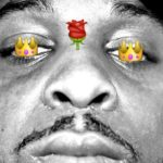 New Music: Roger.L.Me$$? – 4 Crowns & A Rose Vol. 4