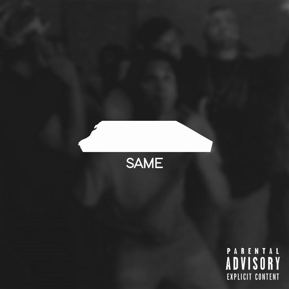 ITSBIZKIT Premiere: Hang Gang – 'Same'