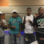 Video: Young M.A., A Boogie, & Don Q – DJ Self Freestyle