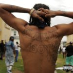 New Mixtape: Nipsey Hussle – Slauson Boy 2