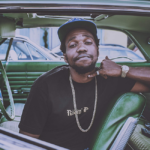 New Music: Curren$y – I Got The Keys (Freestyle)