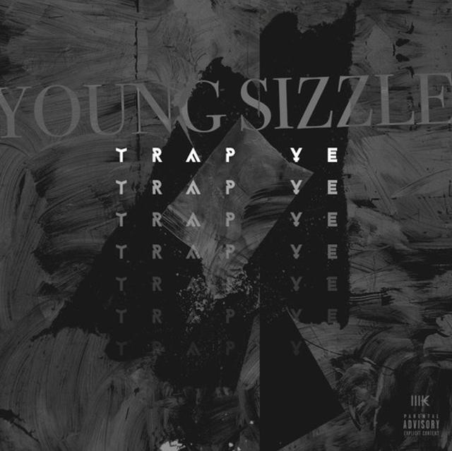 New Music: Southside – Trap Ye
