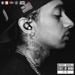 New Music: Nipsey Hussle ft. Y2 – State Of Mind