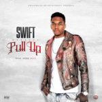 New Music: Swift – Pull Up