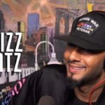 Swizz Beats Talks Upcoming Music, Kanye West & More On 'Ebro In The Morning' (VIDEO)