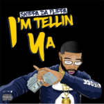 New Music: Skippa Da Flippa ft. Dave East – All I Know