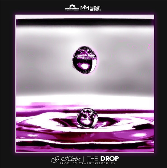 New Music: G Herbo – The Drop
