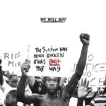 New Music: T.I. – We Will Not