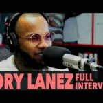 Tory Lanez Talks New Album, Being Homeless & More On 'Big Boy TV' (VIDEO)