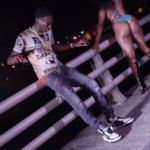 Video: Young Dolph – Trappa