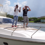 Video: Tru Life ft. Velous & Rick Ross – Bag For It (Behind The Scenes)