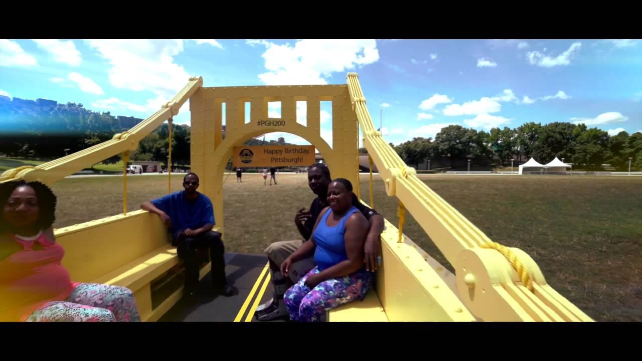 Video: Boonie The Kid – Juggernaut
