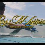Video: Curren$y – Raps N Lowriders (Documentary)