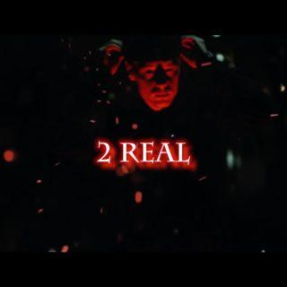 Video: Scrap – 2 Real