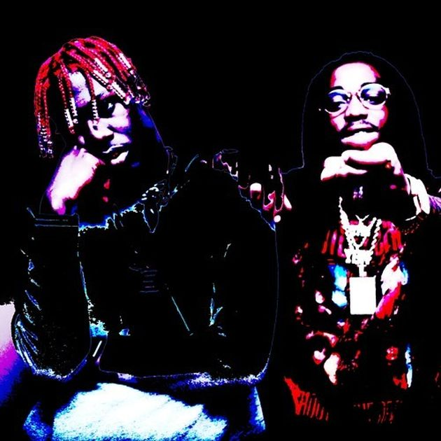 New Music: Lil Yachty – No Hook 2 (Ft. Offset)
