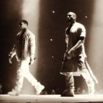 Unreleased CDQ: Drake – You Know, You Know [Prod. By Kanye West]