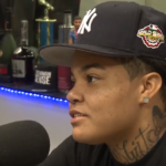 Video: Young M.A. Interview With The Breakfast Club