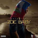 New Music: Yolo King – Zoe Baby