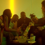 Video: Zoey Dollaz – Couches