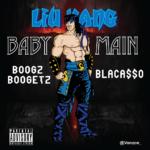 New Music: Baby Main ft. Boogz Boogetz & Blaca$$o – Lui Kang