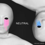 New Music: Cryface Jordan – Neutral