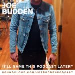 Podcast: Joe Budden, Rory, & Mal – I'll Name This Podcast Later (Ep. 81)