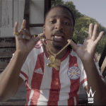 Video: D Valley – I Gotta Chase It