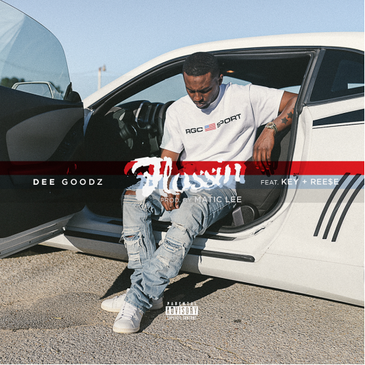 New Music: Dee Goodz ft. KEY! & Reese Laflare – Flossin