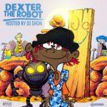 New Music: Famous Dex feat. Quavo & Rich The Kid – Goin For Ten (Bonus)
