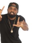 Video: Mu Dills ft. O Melly – In Da Way