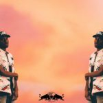 New Music: Finding Novyon ft. Jace & Curtis Williams – I Can't Lose (Prod. Sonny Digital)