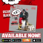 "New Mixtape: Oscar Black – Always Wanted + ""Wait"" Video"