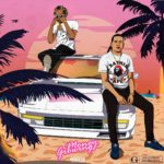 New Music: Dash Flash – Money Growing (Ft. Rich The Kid)