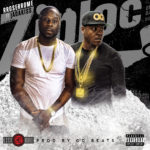 New Music: RRose RRome ft. Jadakiss – Ziploc