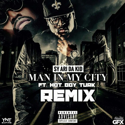man-in-my-city-remix