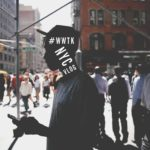 Video: Mir Fontane – #WWTK NYC Vlog