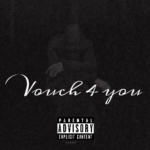 New Music: RockOut Tauris ft. Los Control – Vouch 4 You