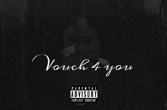 RockOut Tauris - Vouch 4 You
