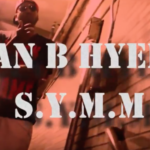 "Video: Ryan B Hyeeze – ""Hands Up"" Remix"