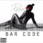 Mixtape: Rain – Bar Code
