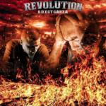 New Music: David Alvarez – Revolution Freedom X