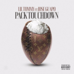New Music: Lil Tommy feat. Jose Guapo – Pack Touchdown