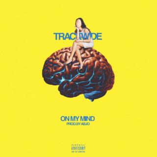 trackwide