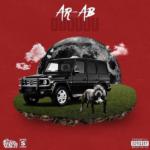 New Music: Ar-Ab – Ooouuu (Freestyle)