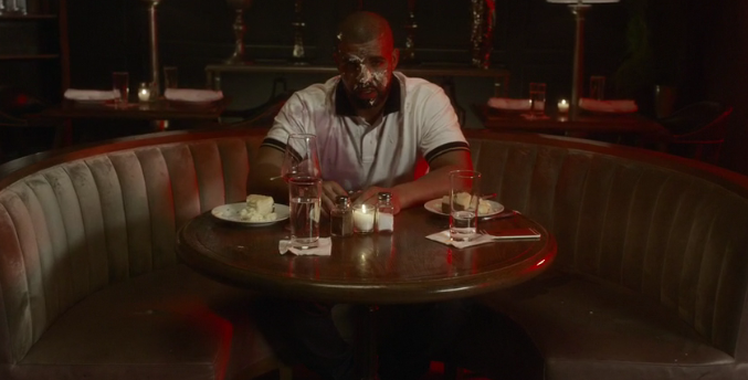 Video: Drake – Childs Play