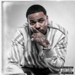 """Chinx """"Legends Never Die"""" Set To Release On September 16th"""