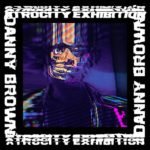 New Album: Danny Brown – Atrocity Exhibition (Stream)